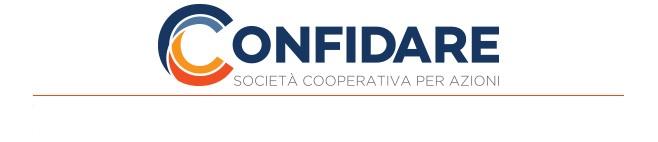 Confidare Logo