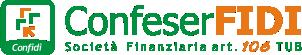Logo-Confeserfidi-106