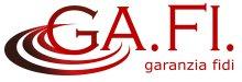LogoGAFI